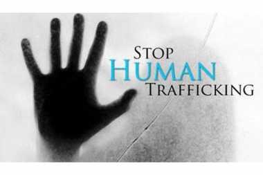 Satgas Tangkap 23 Pelaku Human Trafficking di NTT