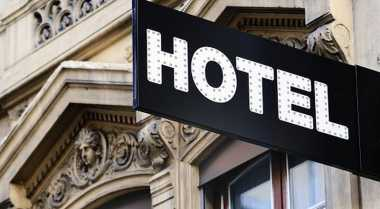 Bangun Hotel Terapung, Kemenpar Sinergi dengan BUMN
