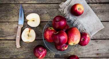 Makan Makanan Ini Bantu Kontrol Asam Urat
