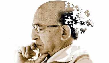 Tips Pencegahan dan Pengobatan Demensia