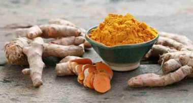 Makan Makanan Ini Bantu Obati Sinusitis