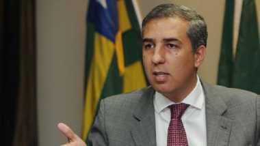 Penembakan di Kampanye Brasil, Tiga Tewas