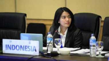 Perjalanan Nara Rakhmatia hingga Jadi Diplomat Muda Membanggakan di Sidang PBB
