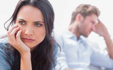 Sebelum Balikan dengan Mantan Kekasih, Pikirkan Hal Penting Ini
