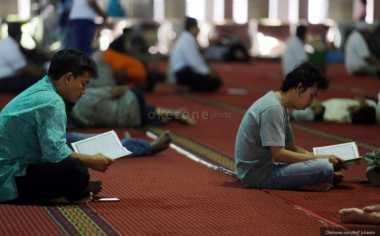 Marak Padepokan Abal-Abal, Hati-Hati Cari Guru Spiritual