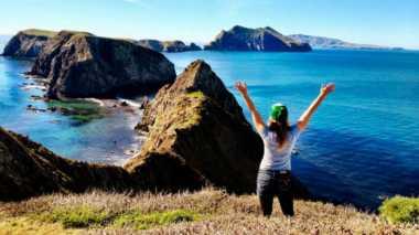 HOT THREAD (5): Inilah 6 Hal yang Bisa Dilakukan Selagi Muda