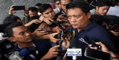 Paksa Jessica Akui Bunuh Mirna, Krishna Murti Dilaporkan ke Propam