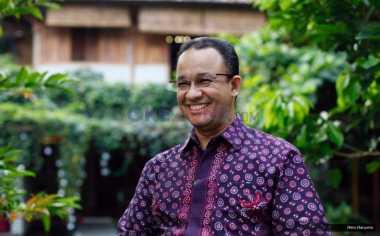 Penggusuran Bukit Duri, Anies Baswedan: Seharusnya Dilakukan dengan Dialog