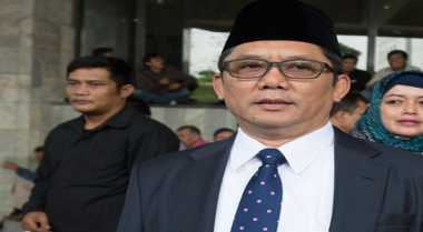 Jadi Ketua Relawan Anies-Sandi, Boy Sadikin Persilakan Kader PDIP Bergabung