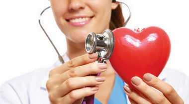 NTT Jadi Daerah dengan Kasus Penyakit Jantung Tertinggi di Indonesia