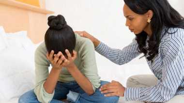 Penanganan Gangguan Jiwa Perlu Konsultasi Sebulan Sekali