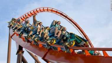 Pandangan Ahli Urologi Terkait Roller Coaster Keluarkan Batu Ginjal