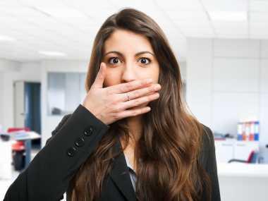 Cara Cepat Hilangkan Bau Mulut Setelah Makan Bawang