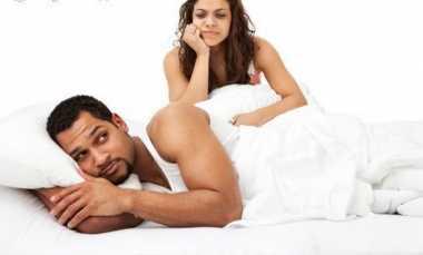 3 Sikap Wanita yang Dibenci Pria saat Bercinta