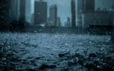 Curah Hujan di Lereng Merapi Meningkat Bulan Depan