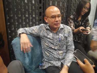 Indonesia Kukuhkan Dukungan Jadi DK Tak Tetap PBB
