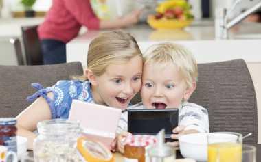 Ini Alasan Penting Orangtua Harus Tahu Game Dimainkan Anak