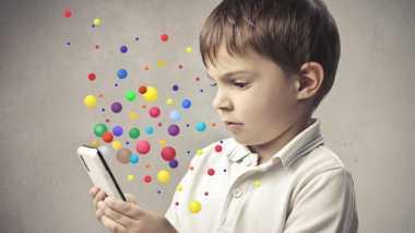 Seperti Ini Saran untuk Orangtua agar Anak Bermain Game Sesuai Usia