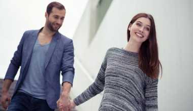 TOP FAMILY 1: Jangan Selalu Menuntut Hak Dalam Pernikahan
