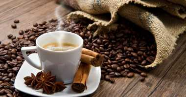 4 Coffee Shop Terbaik di Dunia yang Paling Direkomendasikan