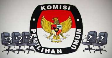 Timsel KPU & Bawaslu Sosialisasikan Pendaftaran Anggota ke Seluruh Indonesia