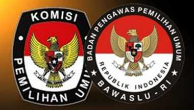 Seleksi Calon Anggota, KPU & Bawaslu Gandeng BIN