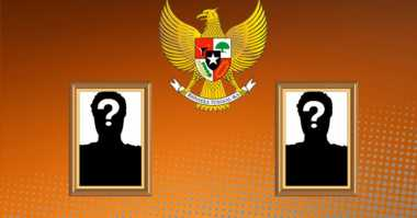 Partai Politik Baru Punya Hak Usung Capres Sendiri