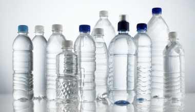 HOT THREAD (3): Kreasikan Botol Bekas Jadi Benda-Benda Serbaguna Ini
