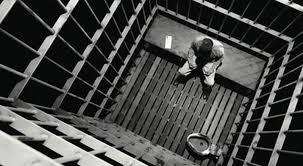 Perkosa Istri Komandannya, Prajurit TNI Kabur dari Penjara