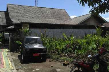 Cerita Warga Soal Padepokan Kanjeng Taat Pribadi di Makassar