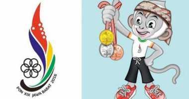 Gubernur Bali Janjikan Fasilitas untuk Para Atlet di Bali