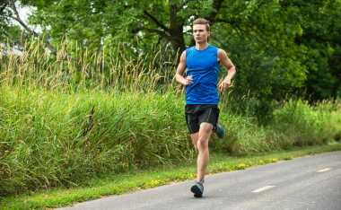 Kenapa Penderita Penyakit Jantung Harus Olahraga?
