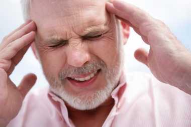 Penyebab dan Tanda Pembengkakan Otak yang Perlu Cepat Disadari