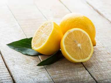Manfaat Konsumsi Lemon Fermentasi untuk Mencegah Infeksi