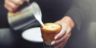 7 Manfaat Terbaik Minum Kopi bagi Kesehatan