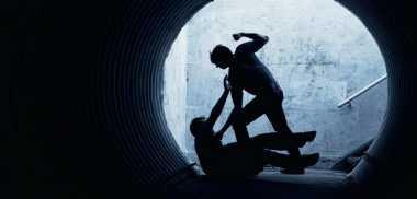 Pelaku Pembunuhan Karyawan RS Sardjito Tewas Diamuk Warga