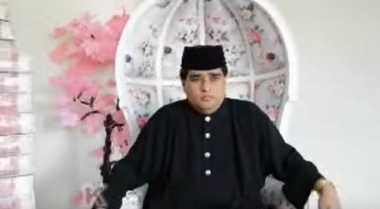 Tersangka Pembunuh Abdul Gani adalah Tim Inti Pelindung Dimas Kanjeng