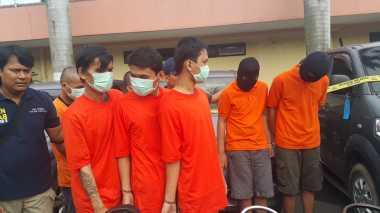 Warga Pangandaran Sudah Setahun Jadi Pengikut Kanjeng Dimas Taat Pribadi