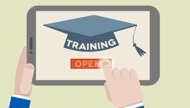Beasiswa S-3 di AS Khusus Pelajar Indonesia, Berminat?