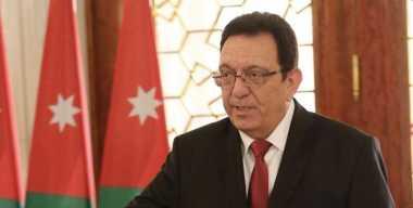 Baru Sehari Menjabat Menteri di Yordania Mengundurkan Diri
