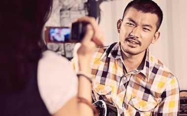 HARI KOPI : Gara-gara Filosofi Kopi, Kedai Kopi Menjamur di Jakarta