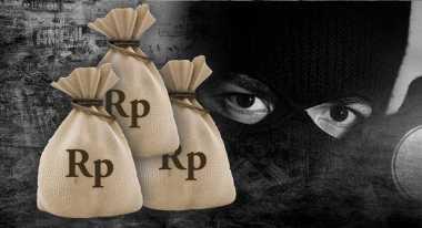 Perampok Bengis di Jakut 12 Tahun Jadi Anggota Satpol PP
