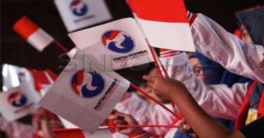 Kuatkan Program, Partai Perindo Gelar Rakorwil di Sulut