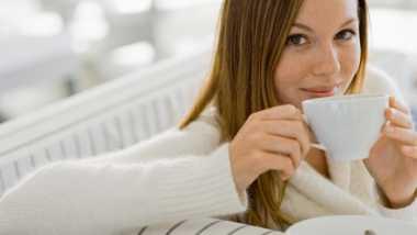HARI KOPI: Minum Kopi Bisa Meningkatkan Libido Lho!
