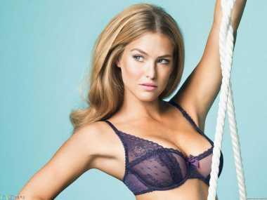 Ladies, 6 Tipe Bra Ini Wajib Dimiliki Setiap Wanita