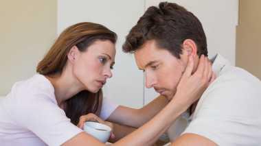 Pertanda Ini Menunjukkan Pasangan Anda Mulai Alami Depresi