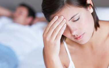 Suami Jadi Malas-malasan? Mungkin Dia Selingkuh