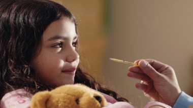 Hal Menakjubkan Bercerita tentang Kisah Islam pada Anak ketika Sakit