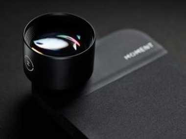 Ini Lensa Ponsel yang Tepat Dipakai saat Liburan