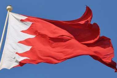 Oposisi Bahrain Kecam Kedatangan Delegasi Israel